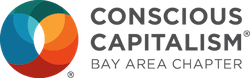 Conscious Capitalism Bay Area