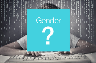 Leadership, Women, Gender, and The Tech World